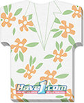 100 Sheet 4 x 6 Shirt Sticky Notes